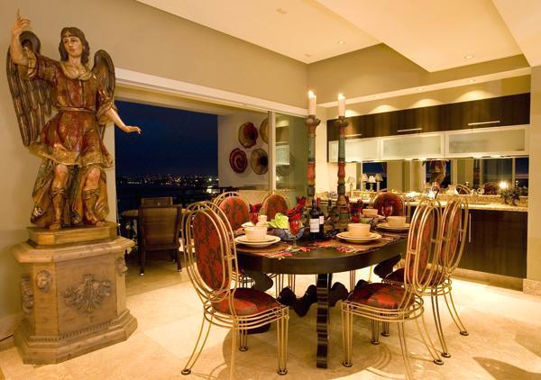 wheelchair elevator white chair covers wedding puerto vallarta condo rental 3 bedrooms beachfront - gay molino de agua ...
