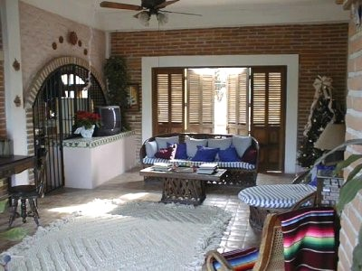 high chairs canada reviews velvet dining and table villa david gay puerto vallarta bed breakfast guesthouse - b&b accommodations ...