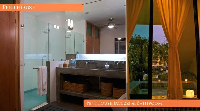 Casa Cupula Puerto Vallarta Gay Hotel  Vallarta Gay Resort Lodging Guest House Accommodations