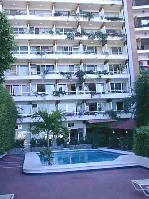 short beach chairs chair covers from wayfair puerto vallarta gay friendly condo/apartments - guide