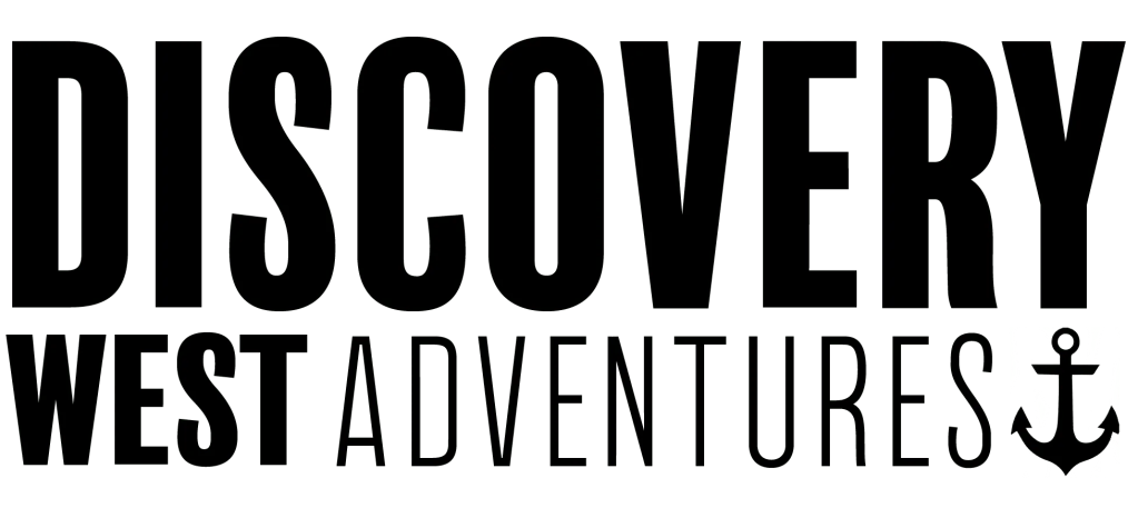 Discovery West Adventures