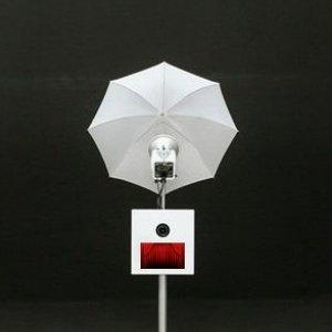 Professionele photobooth