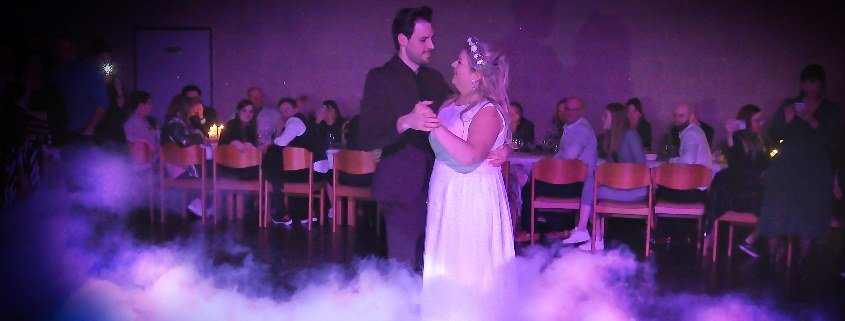 dj trouwfeest heusden-zolder trouwdj