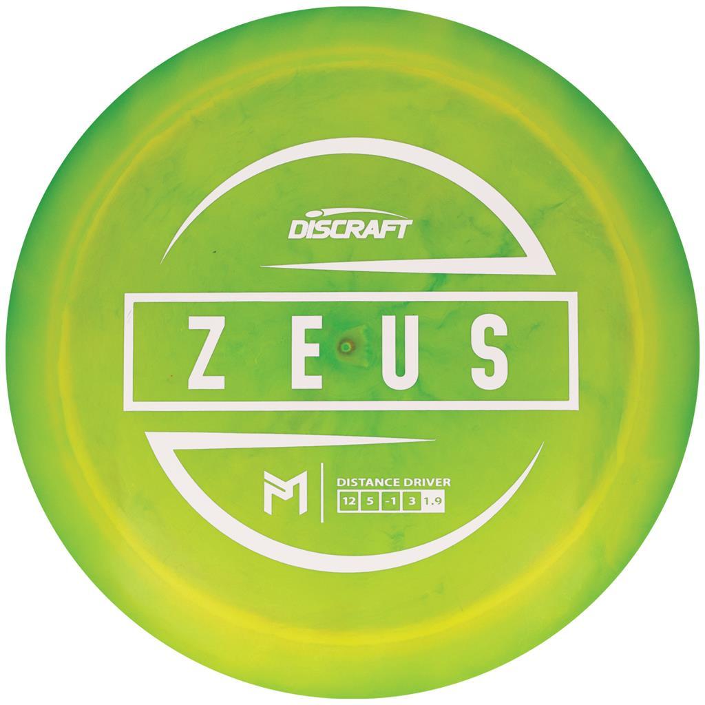 MCBETHZEUS_zeus4 copy.jpg
