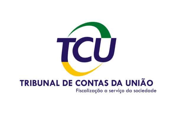TCU - Monitoramento de auditoria no Instituto de Seguridade Social dos Correios e Telégrafos - Postalis