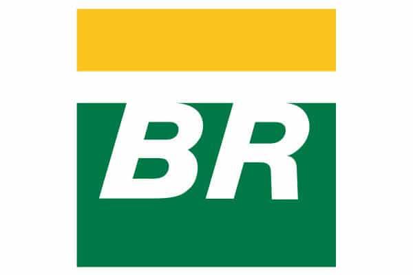 Que Petrobras é esta? Meu DEUS!