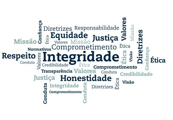 Petros lança Programa de Integridade