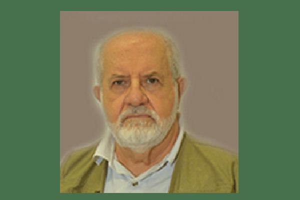 Honra ao Mérito de Domingos de Saboya Barbosa Filho