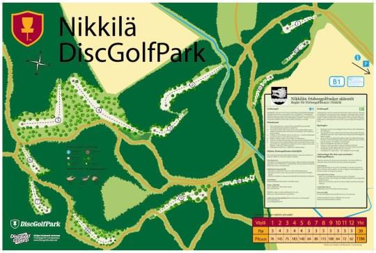 nikkila_sipoo_ratakartta_2014
