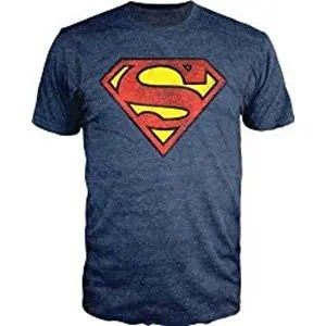 camiseta-de-superman