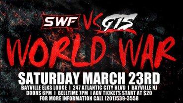 SWF vs GTS