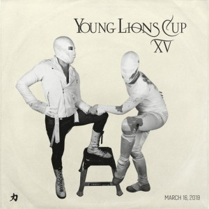Young Lions Cup