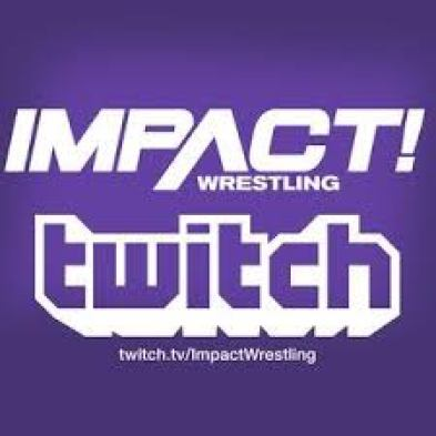 Impact on Twitch