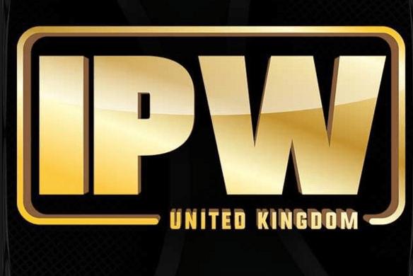 IPW Wolverton