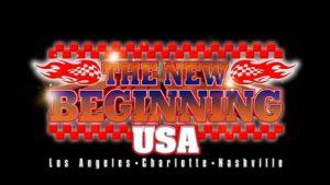 New Beginning Tennessee