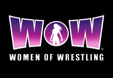 Women Of Wrestling Live