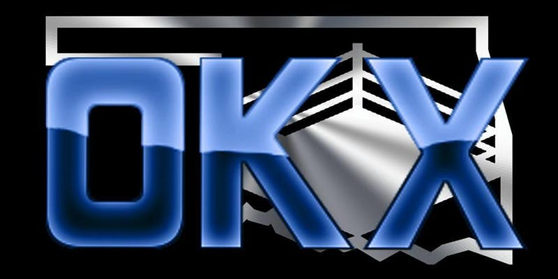 Oklahoma Exclusive Pro Wrestling