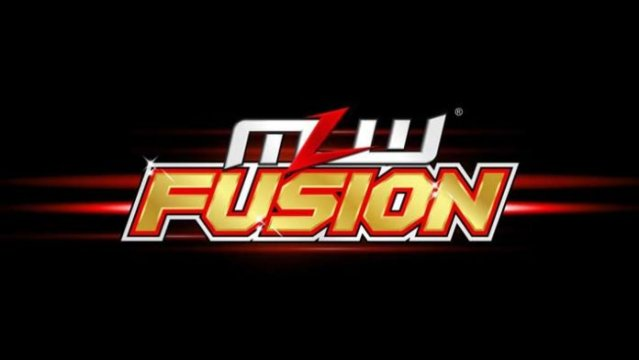 MLW Fusion Episode 107 Posted | AAA Super Series