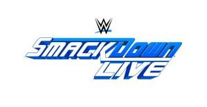 WWE Smackdown Las Vegas
