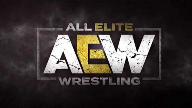 AEW Rankings | 11/22/19 | News