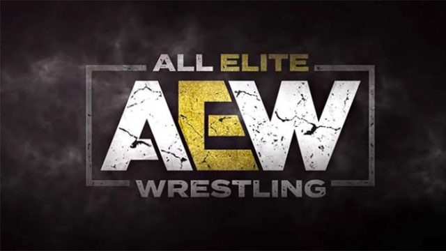 aew out business