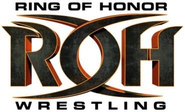 ROH Discussion