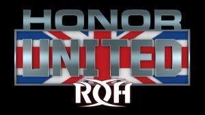 Honor United London