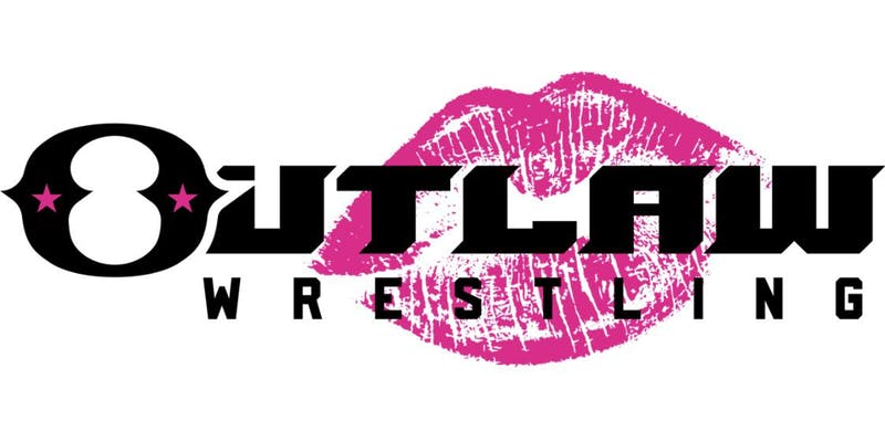 Outlaw Womens Wrestling