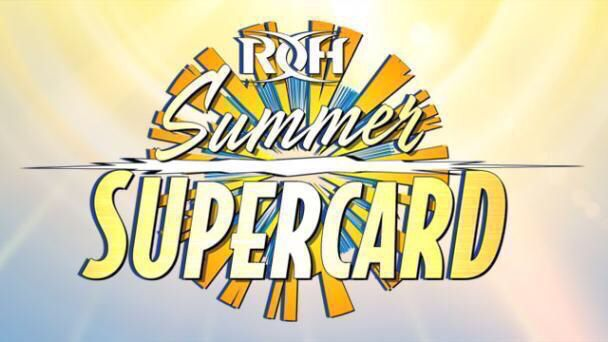 Summer Supercard Discussion