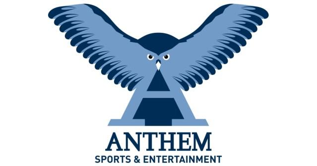 anthem AXS TV