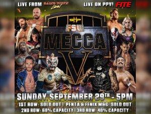 FSW Mecca 5