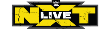 NXT Live December 4th