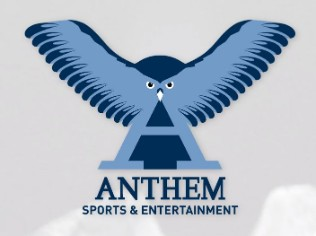 Impact Parent Company Anthem S&E Hires Industry Veterans