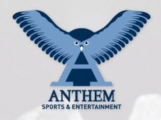 Anthem hires veterans