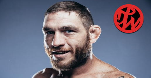 Tom Lawlor Signs New Multi-Year Contract with MLW | News