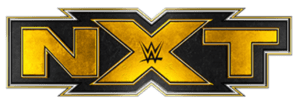 NXT Live December 11th
