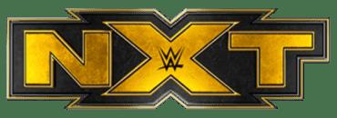 NXT Live December 11th