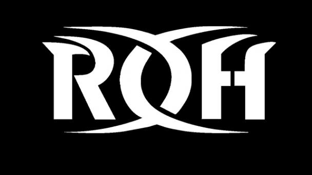 ROH San Antonio | Ring of Honor