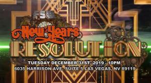 FSW New Years Resolution