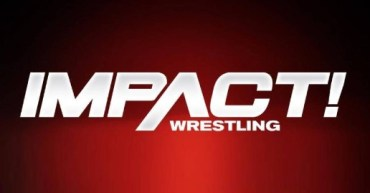 Upcoming Impact Wrestling events
