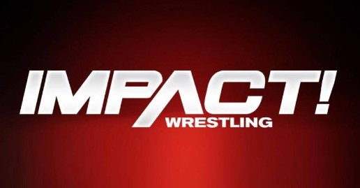 "IMPACT Wrestling February ""Best Moves Of The Month"" Posted 