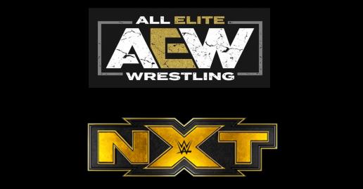 Viewership Down For AEW Dynamite & NXT 12/11 | News
