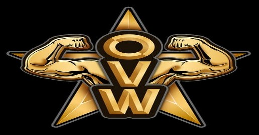 OVW TV #1070 Posted | News