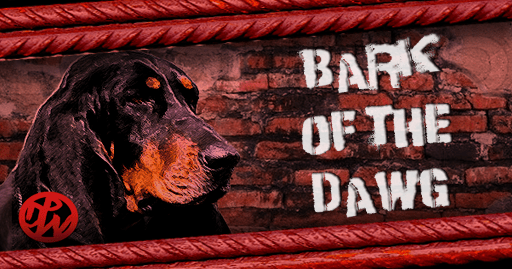 Vegas: May the Fourth (Time) Be With You | Bark of the Dawg