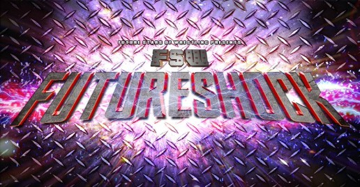 FSW FutureShock Posted | News