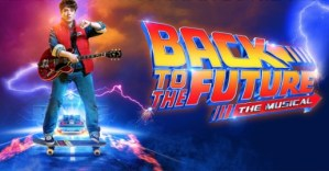 back future musical march 28th