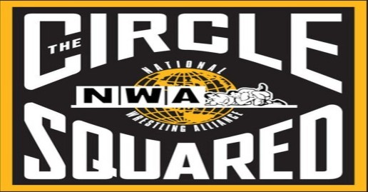 NWA The Circle Squared Episodes 2 & 3 Posted