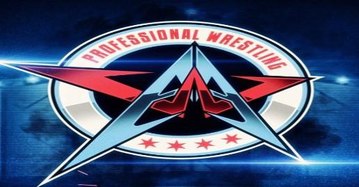 AAW Pro Wrestling Legacy