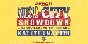 music city showdown