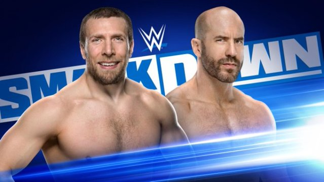 WWE SmackDown Highlights & Results | April 17 2020